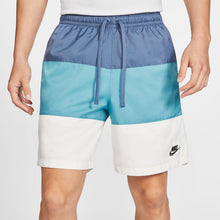 Load image into Gallery viewer, Nike Sportswear City Edition Men's Woven Shorts