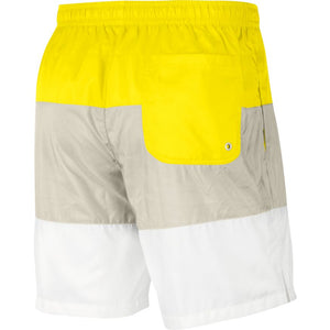 Nike Sportswear City Edition Men's Woven Shorts.