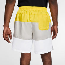 Load image into Gallery viewer, Nike Sportswear City Edition Men's Woven Shorts.
