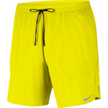 Load image into Gallery viewer, Nike Flex Stride Men's Brief Running Shorts.