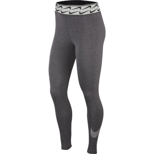 Nike Sportswear Women's Logo Leggings