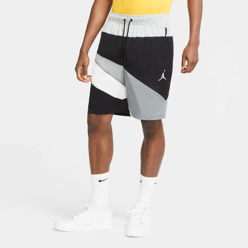 Jordan Jumpman Wave Men's Shorts