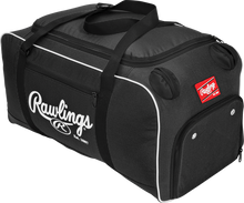 Load image into Gallery viewer, Rawlings Covert Duffle Bag