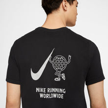 Load image into Gallery viewer, Nike Dri-FIT Wild Run Men's Running T-Shirt