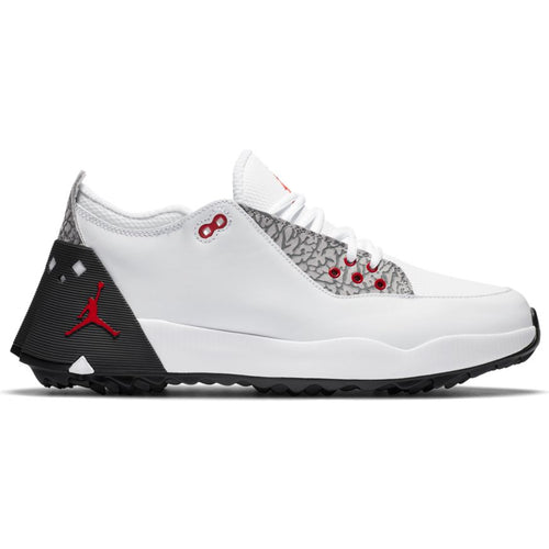 Jordan ADG 2 Golf Shoes