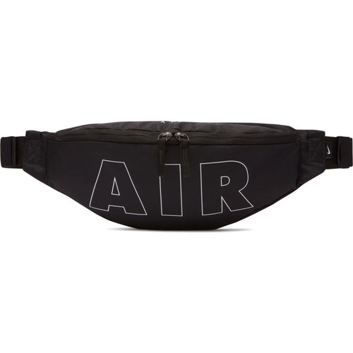 Nike Air Heritage 2.0 Fanny Pack