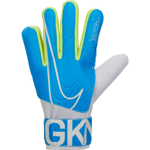 Nike Goalkeeper Match Glove - Best Sport Soft Glove 2020