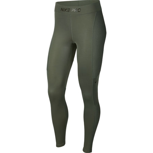 Nike Pro Warm Women's Tights - Best Sport Pant For Ladies