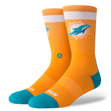 Load image into Gallery viewer, Stance Miami Go Fins