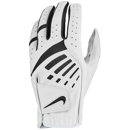 Nike Dura Feel IX Golf Glove