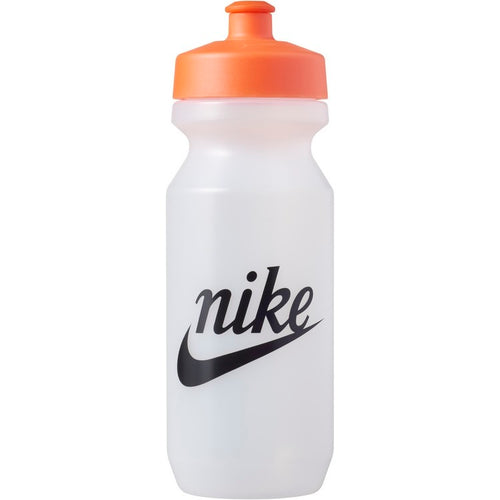 Nike Big Mouth Bottle 2.0 - 22 oz.