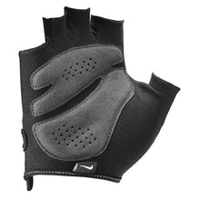 Load image into Gallery viewer, Nike Women's Elemental Light Weight Gloves