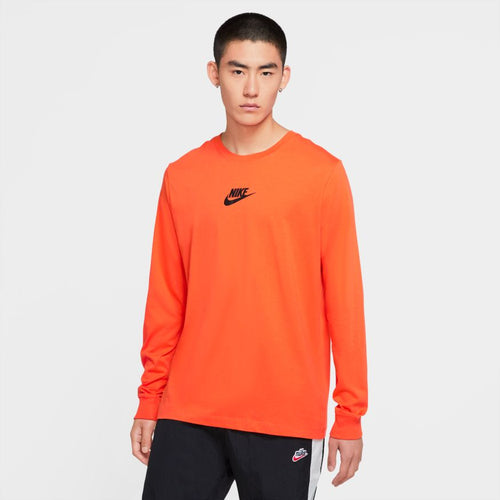 Nike Sportswear JDI Men's Long-Sleeve T-Shirt