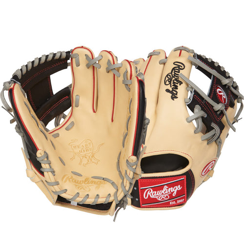 Rawlings Heart The Hide 11.5