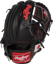 Load image into Gallery viewer, Rawlings Heart of the Hide Japan Infield/Pitcher's Glove | Special Edition