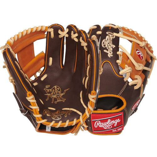 Rawlings Heart of the Hide 11.75