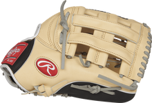 "Load image into Gallery viewer, Rawlings Heart The Hide 12.75"" PRO3039-6CBFS Baseball Glove"