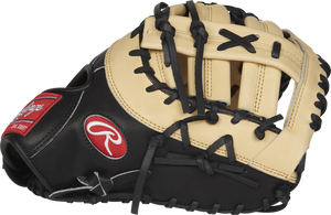 "Rawlings Heart The Hide 13"" Baseball First Base Mitt"