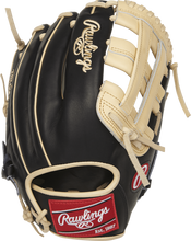"Load image into Gallery viewer, Rawlings Heart of the Hide R2G 12.5"" Baseball Glove - Best Gloves 2020"