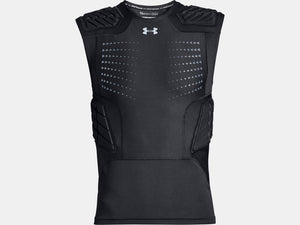 Under Armour Football Padded Top