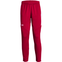 Load image into Gallery viewer, UA Women's Rival Knit Pant.