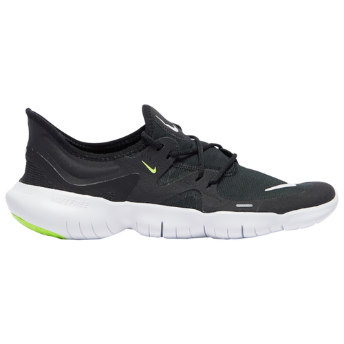 Nike Free RN 5.0 Men's Running Shoe.