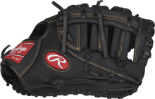"Load image into Gallery viewer, Rawlings Renegade 11.5"" Youth First Base Mitt"