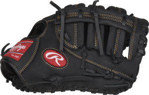"Rawlings Renegade 11.5"" Youth First Base Mitt"