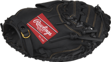"Load image into Gallery viewer, Rawlings Renegade 31.5"" Youth Baseball Catchers Mitt"