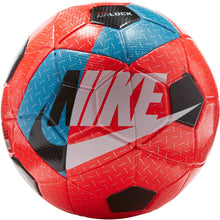 Load image into Gallery viewer, Nike Airlock Street X Soccer Ball