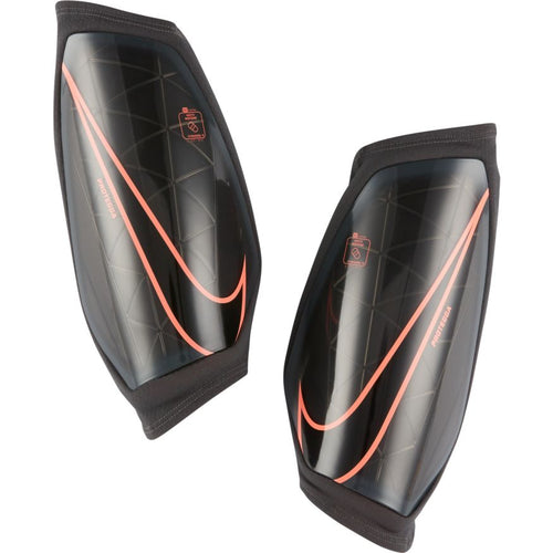 Nike Protegee Shin Guards - Best Sport Accessories