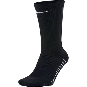 Nike Vapor Football Crew Socks.
