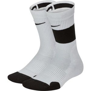 Nike Kid's Crew Socks - Best Socks 2020