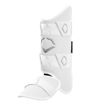 Load image into Gallery viewer, EvoShield Pro-SRZ Adult Leg Guard