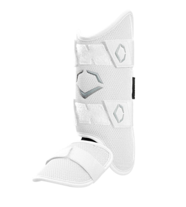 EvoShield Leg Guard - Best Sports Leg Guard 2020