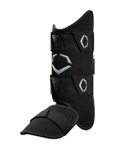 Load image into Gallery viewer, EvoShield Leg Guard - Best Sports Leg Guard 2020