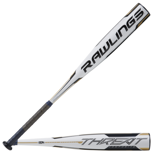 Rawlings 2020 Threat USSSA Bat