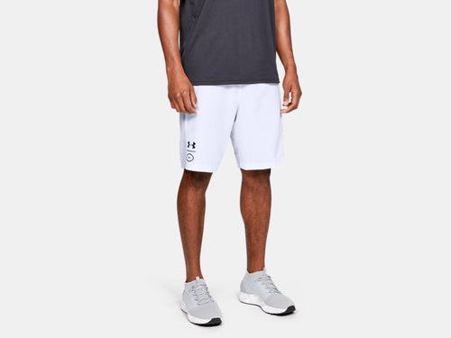 Under Armour Men's Football Shorts