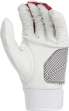 Load image into Gallery viewer, Rawlings Workhorse Youth Batting Gloves