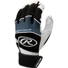 Load image into Gallery viewer, Rawlings Workhorse 950 Series Adult Batting Gloves