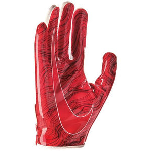 Nike Vapor Jet 5.0 Football Receiver Gloves