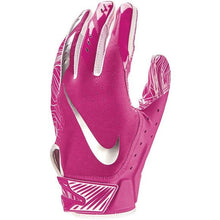Load image into Gallery viewer, Nike Men's Vapor Jet Football Gloves