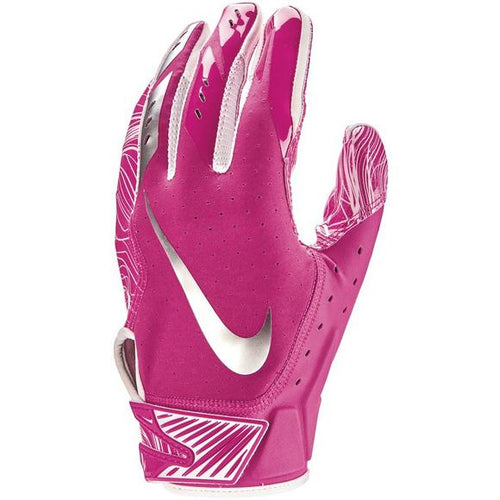 Nike Men's Vapor Jet Football Gloves.