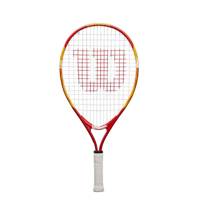 Wilson Youth US Open 21 Tennis Racket