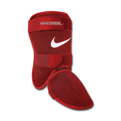 Nike BPG 40 Batters Leg Guard 2.0.