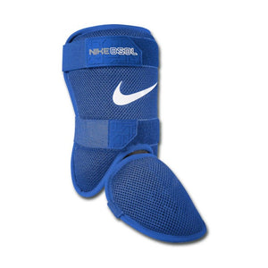 Nike BPG 40 Batters Leg Guard 2.0