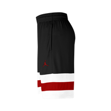 Load image into Gallery viewer, Jordan Jumpman Men's Basketball Shorts