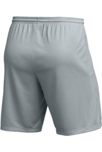 Load image into Gallery viewer, KIDS' NIKE DRY PARK III SHORT NB