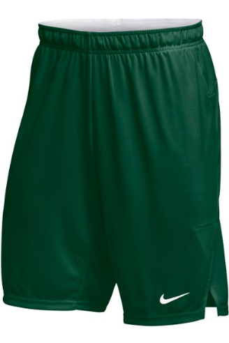 MEN'S NIKE STOCK UNTOUCHABLE SPEED CORE SHORT