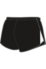 Load image into Gallery viewer, WOMEN'S NIKE DRY CORE CITY SHORT.